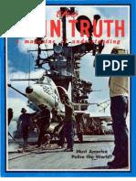 Plain Truth 1970 (Prelim No 04-05) Apr-May_w