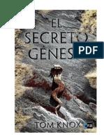 TomKnoxSecretoGenesis1_0