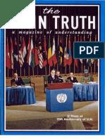 Plain Truth 1970 (Prelim No 08-09) Aug-Sep_w