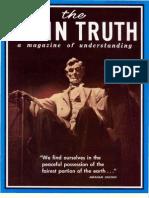 Plain Truth 1970 (Prelim No 10-11) Oct-Nov_w