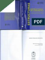 Estructuras de Concreto i - Nsr-10 - Jorge Segura