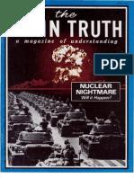 Plain Truth 1971 (Prelim No 04) Apr_w
