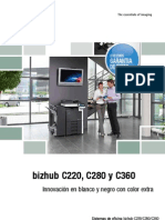 KM-Bizhub-C360-C280-C220.pdf