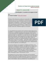susana cazzaniga revista  margen 2002.doc