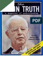 Plain Truth 1971 (Prelim No 05) May_w