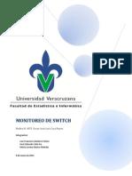 proyecto1_monitoreo