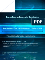 Transformadores de Corriente.pdf