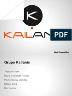 Web Copywriting - Kailanie Final.pdf
