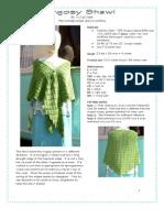 Warehouse Code | Sweater | Knitting