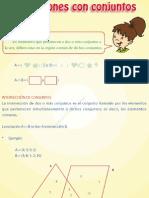 CAP 13 Problemas Con Conjuntos (1)