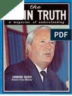 Plain Truth 1971 (Prelim No 12) Dec_w