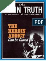 Plain Truth 1972 (Prelim No 02) Feb_w