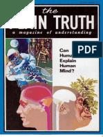 Plain Truth 1972 (Prelim No 03) Mar-Apr_w