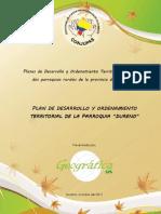 PDOT Dureno