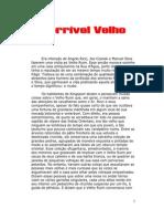 HP Lovecraft - O Terrível Velho.pdf