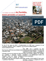 PerCeBer 304 - 28.03.13