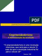 gestao 1 2 - EMPREENDEDORISMO