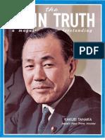 Plain Truth 1972 (Prelim No 08) Sep-Oct_w