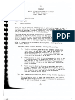 Truancy Addendum - 25 May 1975