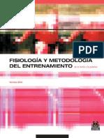 Fisiología y Metodología del Entrenamiento