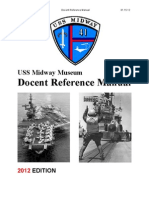 namp ch10 pdf foreign object damage apprenticeship