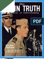 Plain Truth 1973 (Prelim No 04) Apr_w