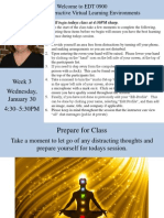 week3 presentation