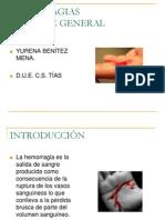 hemorragiassesinclnica-120211055432-phpapp02