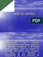 BASE_DE_DATOS_I_introducción