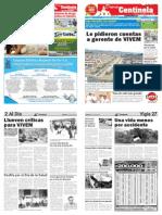 Edición 1236 Abril 06.pdf