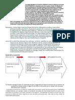 Modelo de Alianzas Estratgicas Para La Competitividad