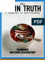 Plain Truth 1974 (Prelim No 05) May_w