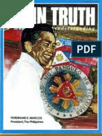 Plain Truth 1974 (Prelim No 06) Jun-Jul_w