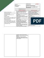 Planejamento_anual 6 Serie