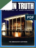 Plain Truth 1974 (Prelim No 07) Aug_w