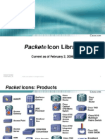 Cisco PacketIcons