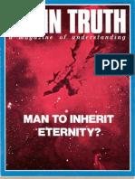 Plain Truth 1974 (Prelim No 10) Dec_w