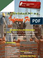 PRÁCTICAS LABORALES-EDUARDO AYALA TANDAZO- ULADECH-PIURA