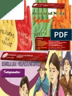 Presupuesto Participativo en Piura-uladech -Eduardo Ayala Tandazo-2013