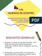 8 Norma Icontec 2011 8
