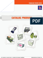 Catalog Complet Ro
