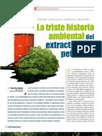 Pp25 Triste Historia Ambiental Del Extractivismo Petrolero1
