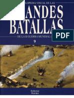 Enciclopedia Visual de Las Grandes Batallas 09