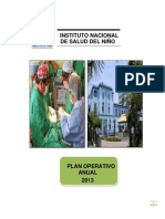 POA 2013.pdf