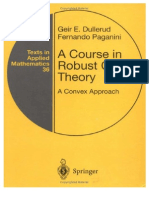 A Course In Robust Control Theory.pdf