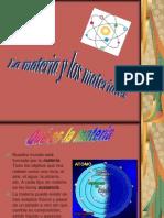lamateria-110201041956-phpapp02