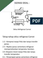 UTILITAS REFRIGERASI_2.ppt