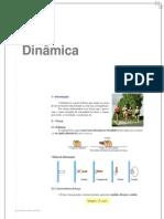 Parte 2_Pag_12-15 - 3º ano_Fisica_Dinamica