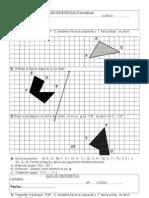Tranformaciones Isometricas 1 Medio