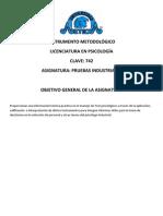 742-Instrumento Pruebas Industriales 1a Revision